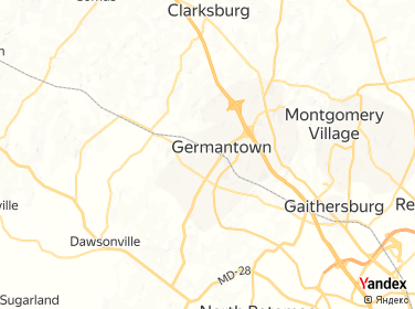 Direction for - 1 Movers And Moving Germantown,Maryland,US
