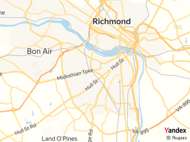 Direction For Carz Unlimited Llc Richmond Virginia Us