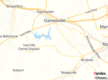 Direction for - 1 Step Up Property Invstmnt Gainesville,Virginia,US