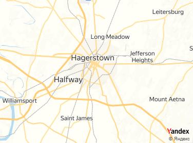 ➡️ Dermatology Dermatology Maryland,Hagerstown,354 Mill St