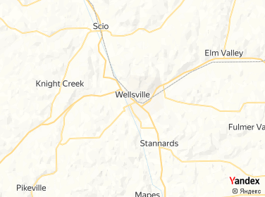 Direction for - Medical Practices Wellsville,New York,US