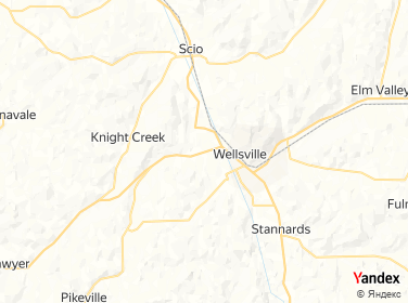 Direction for - Schenk, M J Wellsville,New York,US