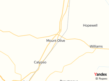 ➡️ Mt Olive Middle School Elementary North Carolina,Mt