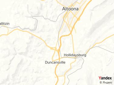 Direction for - Blue Knob Auto Sales Duncansville,Pennsylvania,US