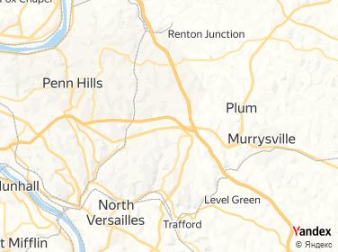 Direction For Sherwin Williams Monroeville Pennsylvania Us