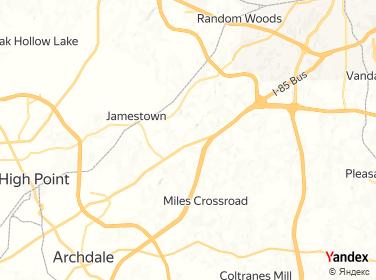 A S P Of Greensboro