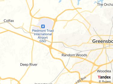 Hidden Lakes Apartments Apartments North Carolina Greensboro