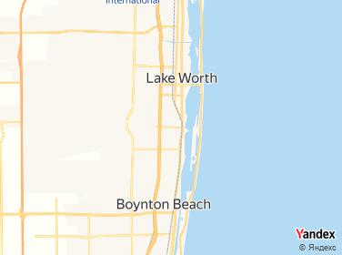 Direction for - Daw Inc Lantana,Florida,US