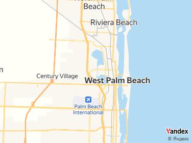 The Home Depot Home Depot Florida West Palm Beach 1550 Palm Bch
