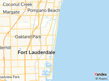 Direction for - 24 7 Air Conditioning Repair Fort Lauderdale,Florida,US