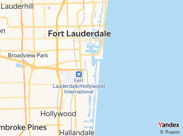 Broward County Sheriff Sheriff Florida,Fort Lauderdale,1901