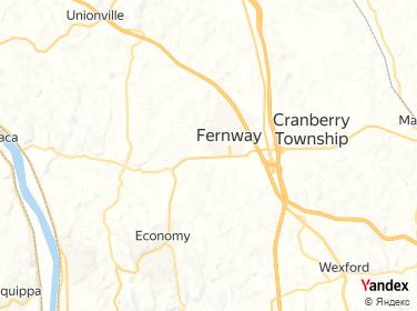 ➡ East Coast Vapes Cigars Pennsylvania,Cranberry Twp,1075 Freedom