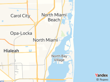 Direction for - Lim Co Logistics North Miami,Florida,US