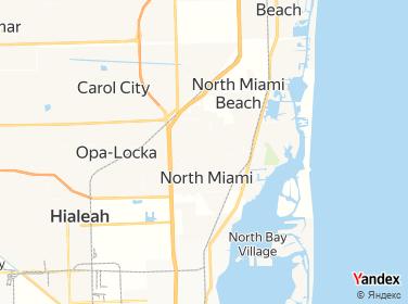 Ocean King Apartments LLC