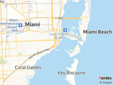 ➡️ Turner Construction Co Home Renovation Florida,Miami