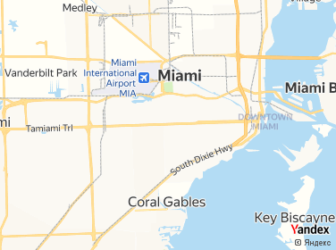 ➡️ Mt Sinai Primary Specialty Doctors Florida,Coral Gables