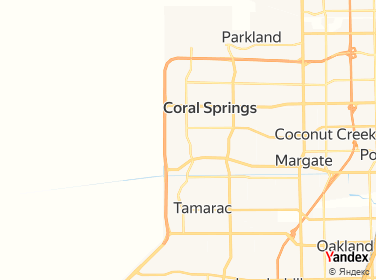 Direction for - 247 Ac Unit Repair Co Coral Springs,Florida,US