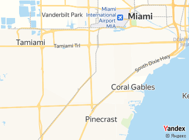 Satcom Miami