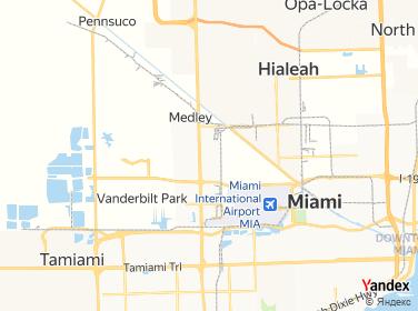 ➡️ Az Security Equipment Inc Exporters Florida,Miami,7324