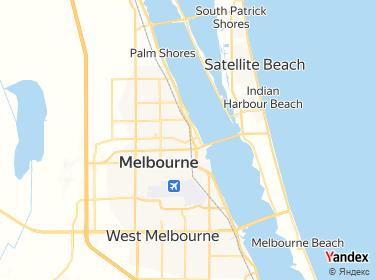Fairway Auto Center >> Fairway Auto Center Auto Repair Florida Melbourne 1667