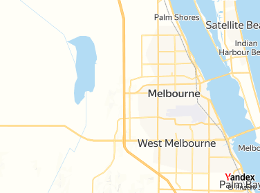 Direction for - 1 Air Source Melbourne,Florida,US