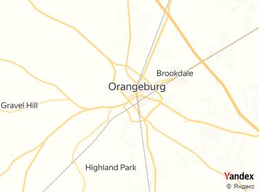 Direction for - 1St Finance Co Orangeburg,South Carolina,US