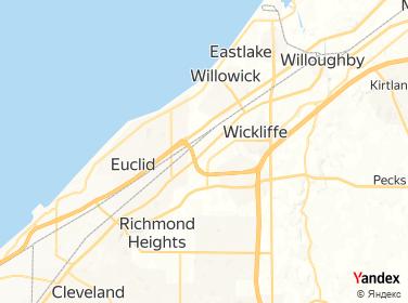 Ganley Subaru East >> Ganley Subaru East Auto Dealers Ohio Wickliffe 28840