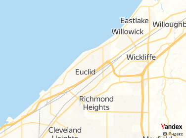 Paradise Island Saloon Bars Ohio Euclid 830 Babbit Rd 44123 2167327101