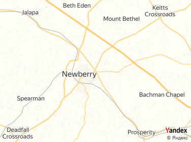 Direction For Bad Home Furniture More Newberry South Carolina Us