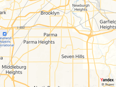 ➡️ Easley, Erica B Nursing Ohio,Parma,4527 Longwood Ave ... on map of comsewogue, map of columbia point, map of casselberry, map of locust point, map of university heights, map of lake panasoffkee, map of holly hill, map of oak hill, map of government center, map of gordonsville, map of kenansville, map of cassadaga, map of carrabelle, map of mead, map of pahokee, map of matlacha, map of seaport district, map of long key, map of southwest orlando, map of wimauma,