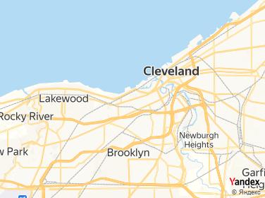 ➡️ Luxe Kitchen Lounge Bistro Ohio,Cleveland,6605 Detroit ...