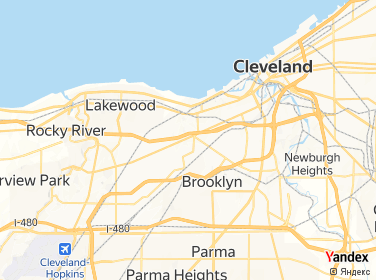 ➡️ Cambarare Funeral Home Inc Crematories Ohio,Cleveland