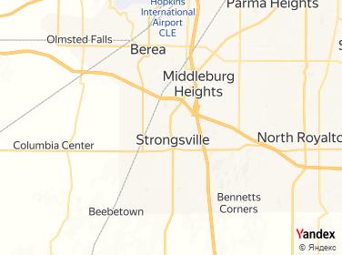 Direction for - Karen Stanfar, Mph Rdn Ld Strongsville,Ohio,US