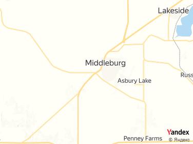 ATT : Middleburg