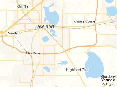 ➡️ Kaylor Law Group Personal Injury Florida,Lakeland,3001