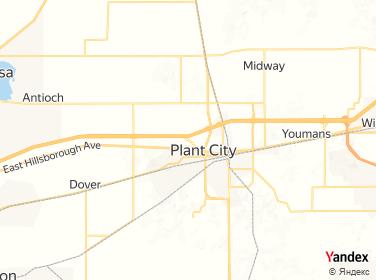 ATT : Plant City