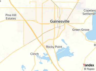 ➡️ Napier Grant Apartments Apartments Florida,Gainesville,2340 on map of florida tennessee, map of florida st. augustine, map of florida lake worth, map of florida hawthorne, map of florida lakeland, map of florida crestview, map of florida fort lauderdale area, map of florida fort walton beach, map of florida panhandle, map of florida chicago, map of florida state college, map of florida tampa bay area, map of florida st. petersburg, map of florida jackson county, map of florida naples, map of florida port st. lucie, map of florida gulfport, map of florida chipley, map of florida gulf shores, map of florida ocala national forest,