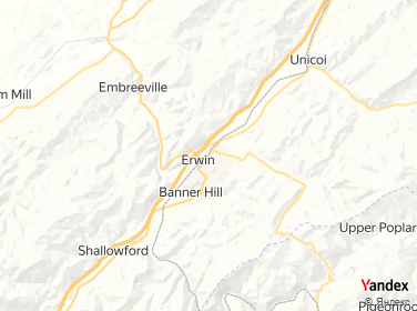 Direction for - Health  Home Care Of Erwin Erwin,Tennessee,US