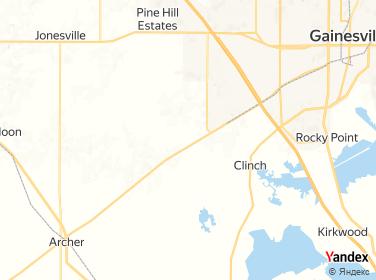 ➡️ Historic Haile Homestead At Kanapaha Plantation Plantations on map of florida tennessee, map of florida st. augustine, map of florida lake worth, map of florida hawthorne, map of florida lakeland, map of florida crestview, map of florida fort lauderdale area, map of florida fort walton beach, map of florida panhandle, map of florida chicago, map of florida state college, map of florida tampa bay area, map of florida st. petersburg, map of florida jackson county, map of florida naples, map of florida port st. lucie, map of florida gulfport, map of florida chipley, map of florida gulf shores, map of florida ocala national forest,