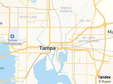 Direction for - Professional Window Tampa,Florida,US