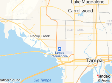 Direction for - Drı-Diversified Restoration Tampa,Florida,US