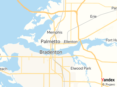 Direction for - Signs 4 R Times Palmetto,Florida,US