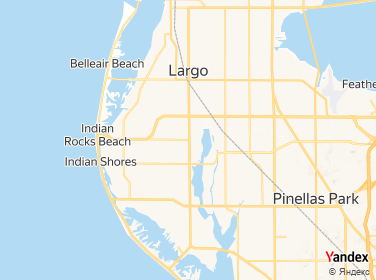 Direction for - 1 More Time Largo,Florida,US