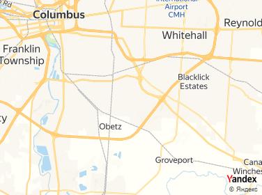 Value City Furniture Furniture Stores Ohio Columbus 3232 Alum