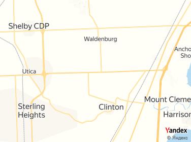 Direction for - Aviora Spa Macomb,Michigan,US