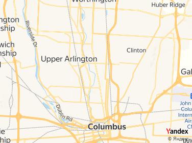 Oil Change Columbus Ohio >> Valvoline Instant Oil Change Auto Repair Ohio Columbus
