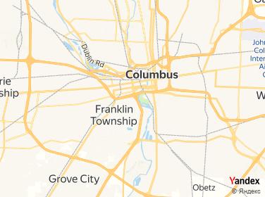 ➡️ Comtex Laundry Consultants Ohio,Columbus,575 Harmon Ave,43223 on columbus ohio region map, columbus mississppi map, columbus ohio hoover reservoir lake map, columbus ohio on map, 254 area code cities map, ohio hilliard subdivisions map, columbus ohio expo center map, columbus ohio zip code chart, cleveland tn zip codes map, columbus ohio school map, columbus zip code list, columbus ohio atlas, columbus transit map, columbus indiana people trail map, columbus ohio counties by zip, columbus ohio phone map, columbus water plant map, columbus ohio home, ohio on us map, columbus ohio area code,