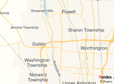 Elesys North America