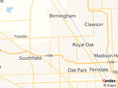 Direction for - 1St Federal Loan Modifications Southfield,Michigan,US