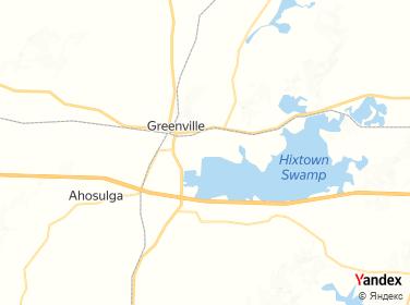 Greenville Florida Map.Aucilla Area Solid Waste Waste Disposal Florida Greenville 1313 Sw